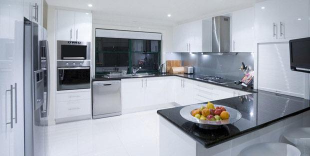Keuken Fineer Repareren : Keuken renovatie? Wij herstellen alles van kastjes tot aanrecht!