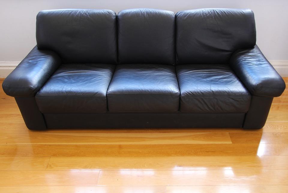 leerverf meubelreparatie nodig meubelreparatie nederland meubelreparatie nodig. Black Bedroom Furniture Sets. Home Design Ideas