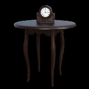 kleine tafel